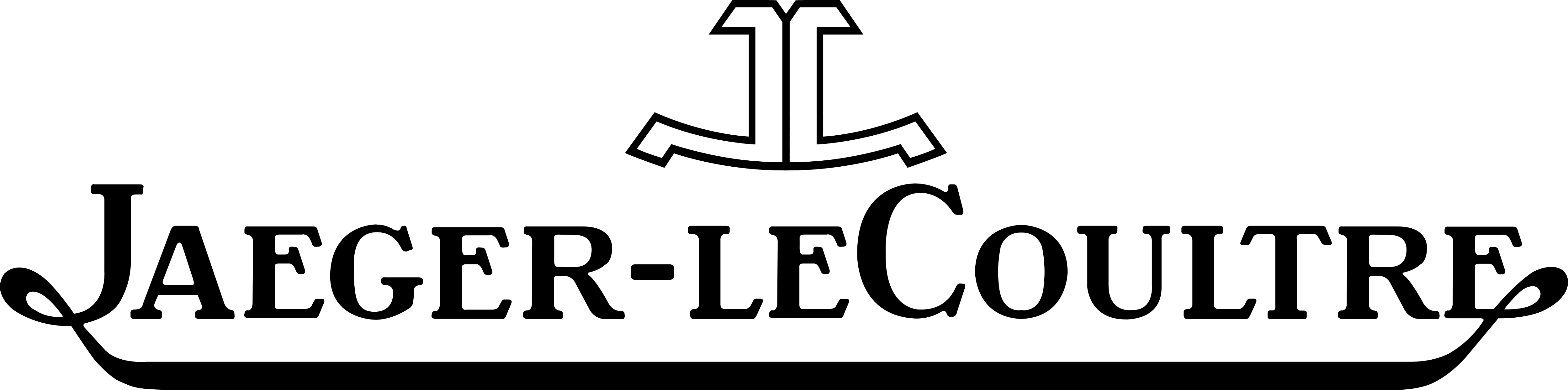 jaeger lecoultre logo - photo #1