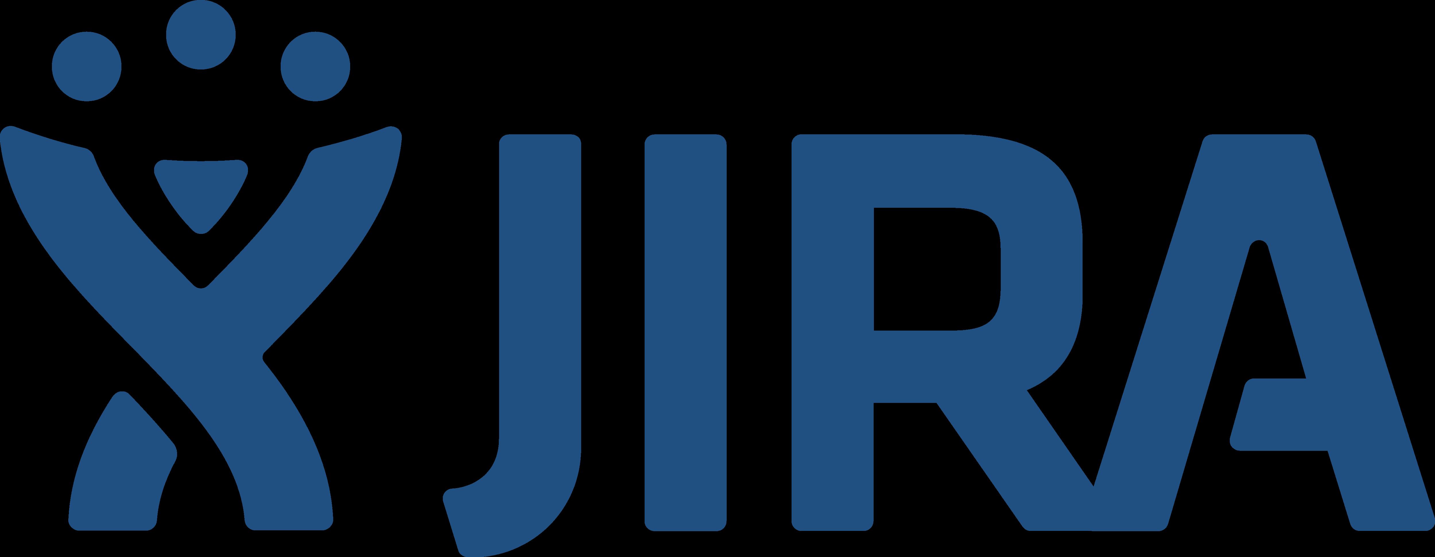 Jira Software Logos Download