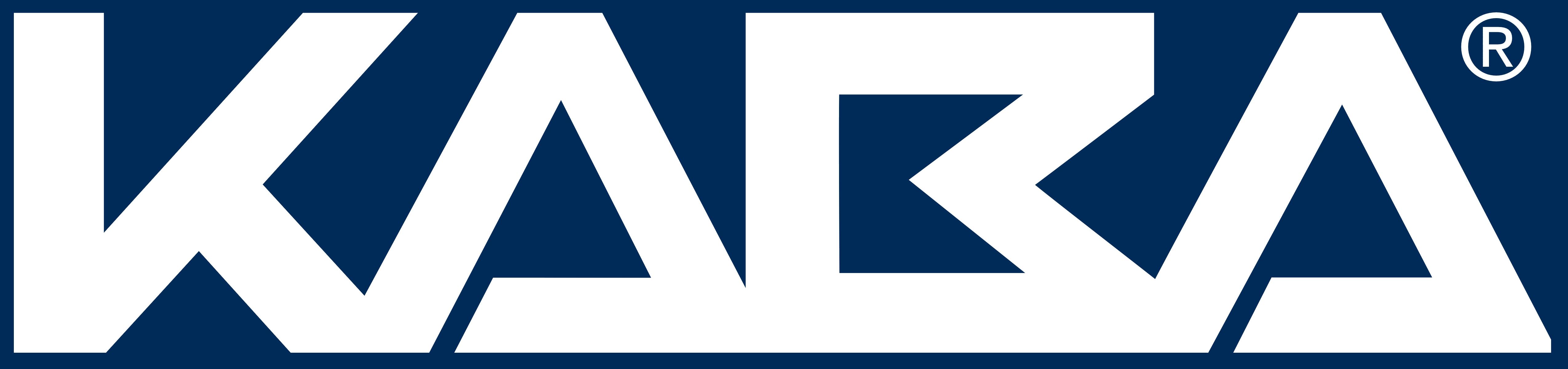 Kaba – Logos Download