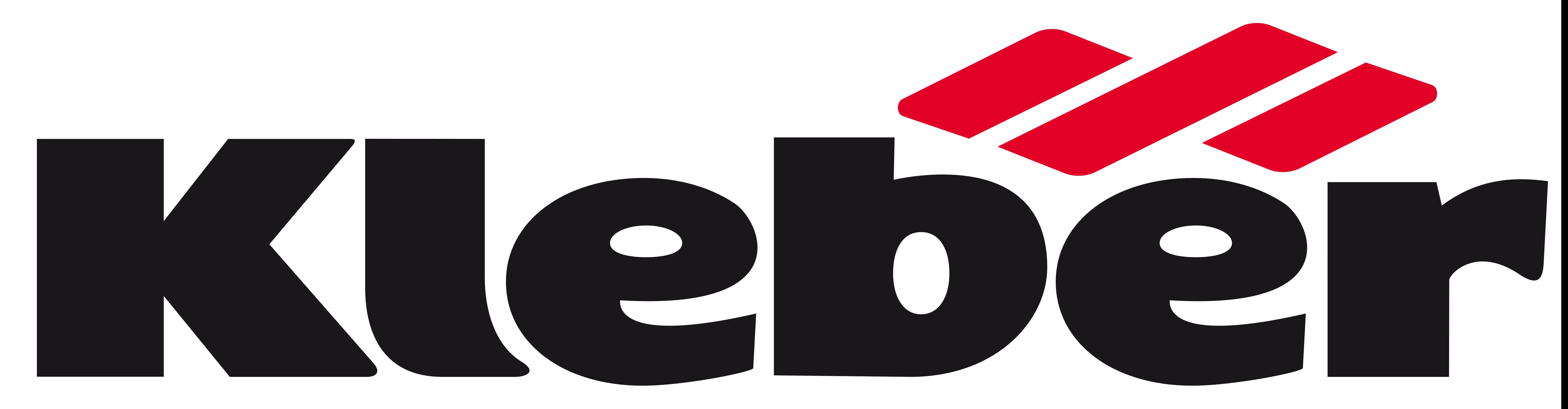 Kleber Logos Download