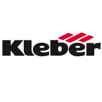 Kleber logo