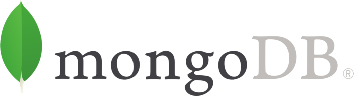 MongoDB logo (Mongo DB)