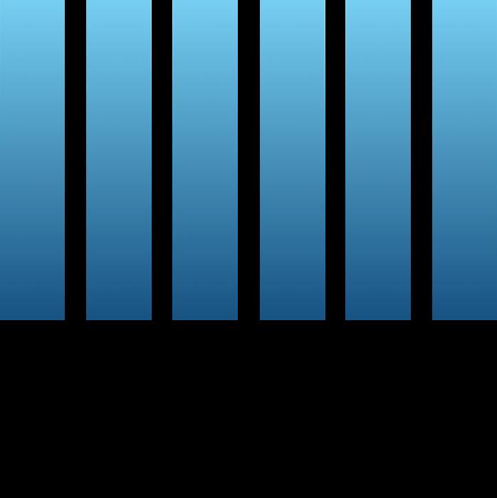 NYSE logo (New York Stock Exchange)