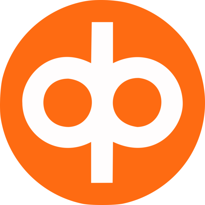 OP Financial Group Pohjola logo