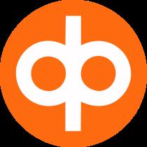OP Financial Group Pohjola logo
