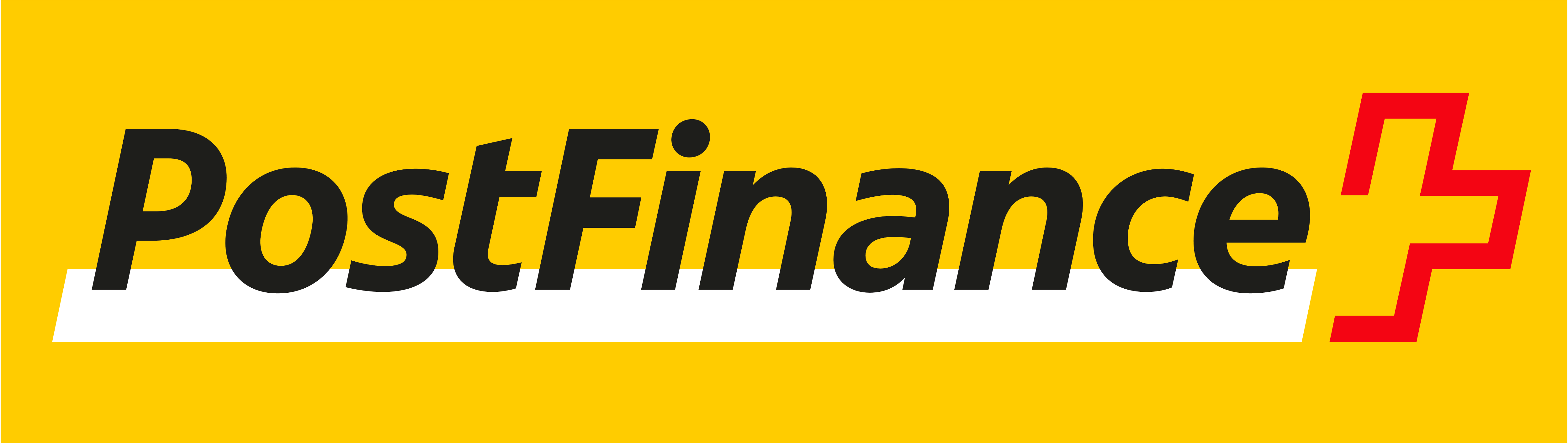 PostFinance_logo.png