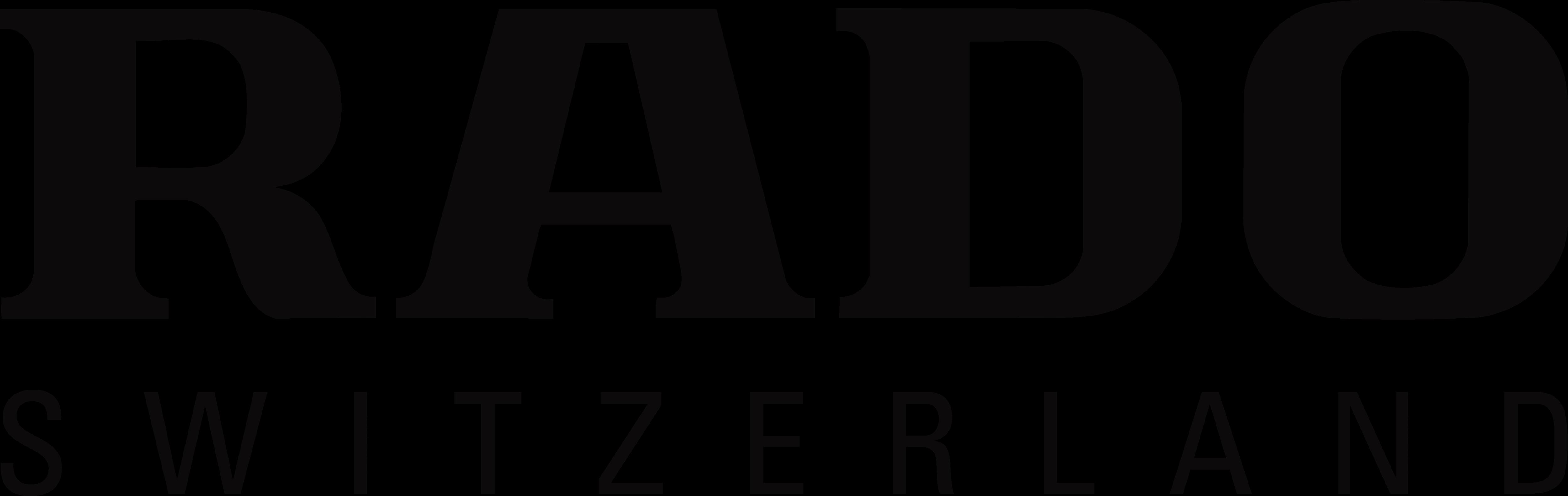 Auto Tools Logo