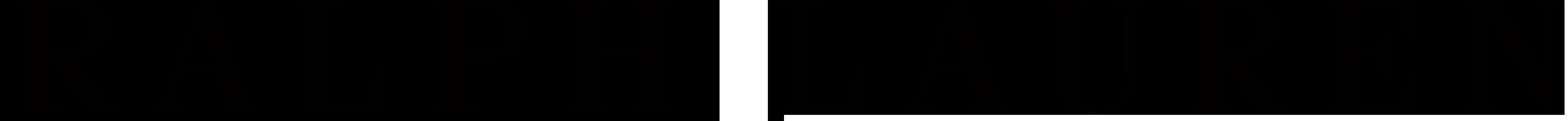 ralph lauren � logos download