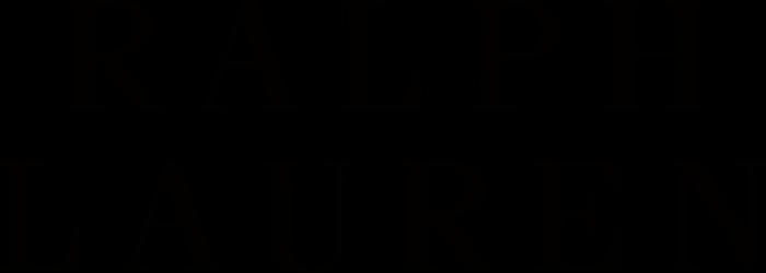 Ralph Lauren logo, logotype
