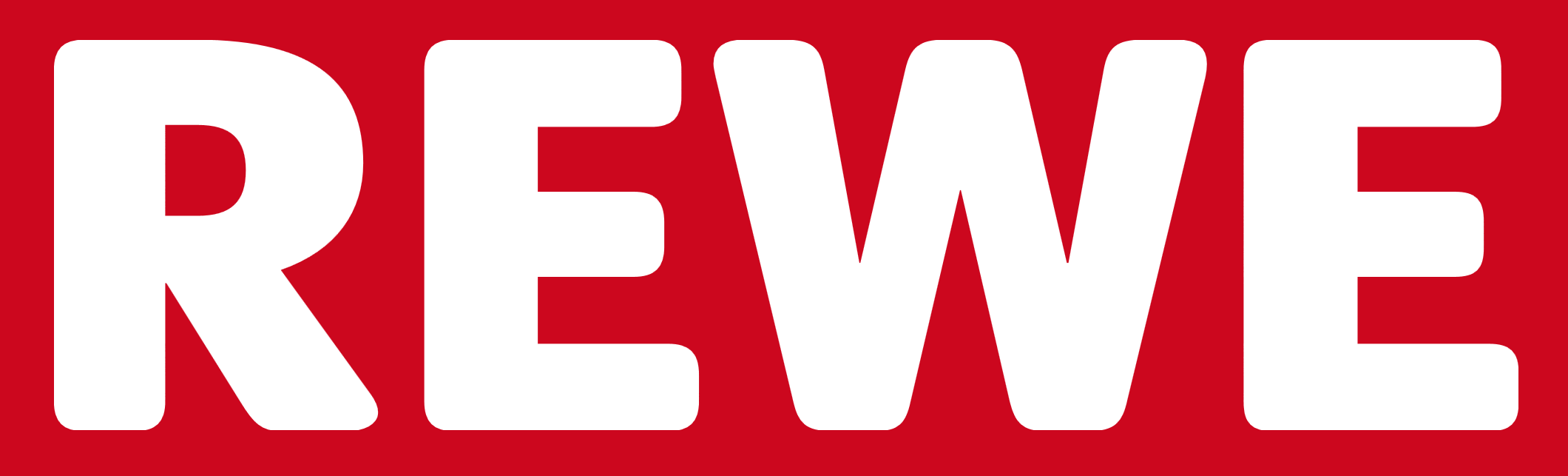 9560 Rewe Logo Download on Food Post