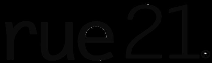Rue 21 logo (Rue21)