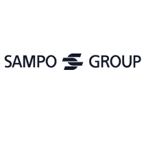 Sampo Group logo