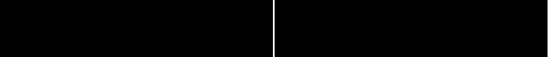 Star Wars u2013 Logos Download