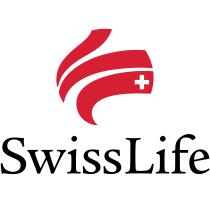 SwissLife logo