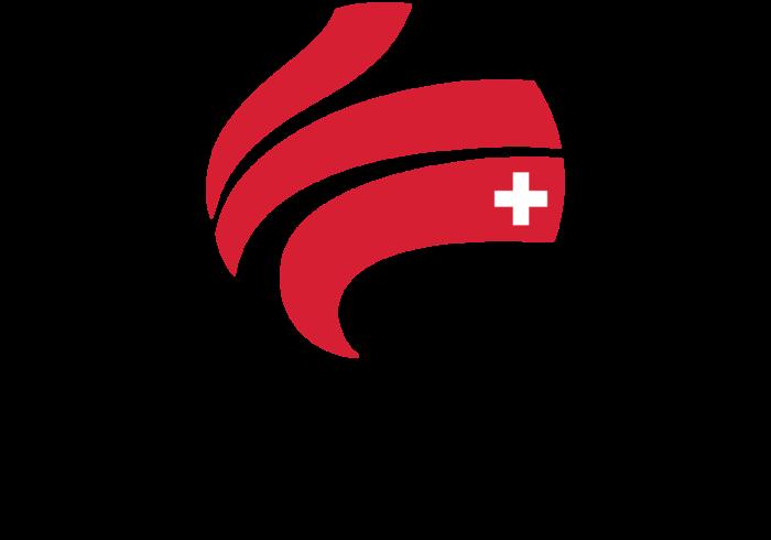 Swiss Life logo (SwissLife)