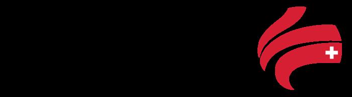 Swiss Life logo, logotype (SwissLife)