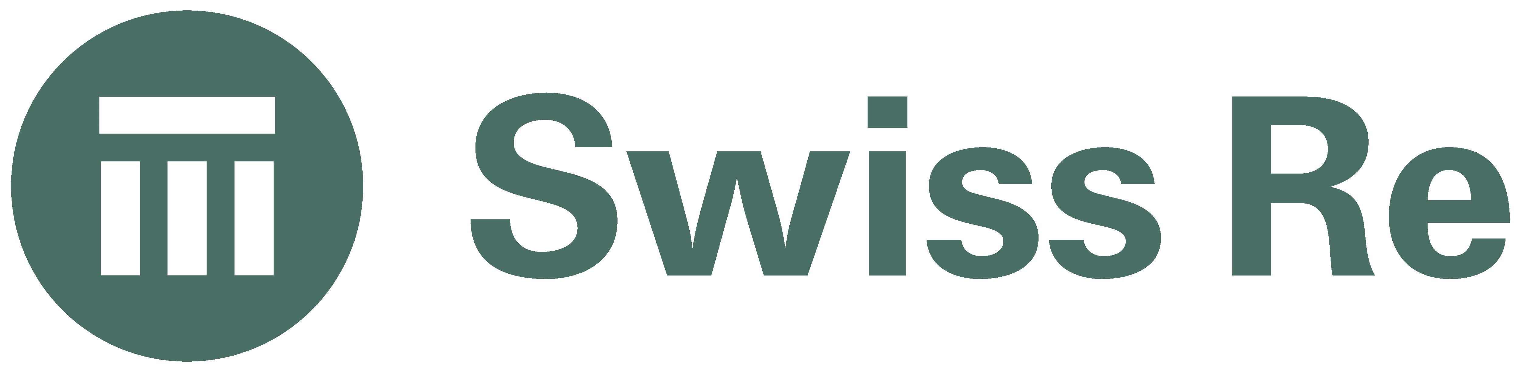 swiss re logos download hello kitty logo font download Hello Kitty and Celessence Logo Font