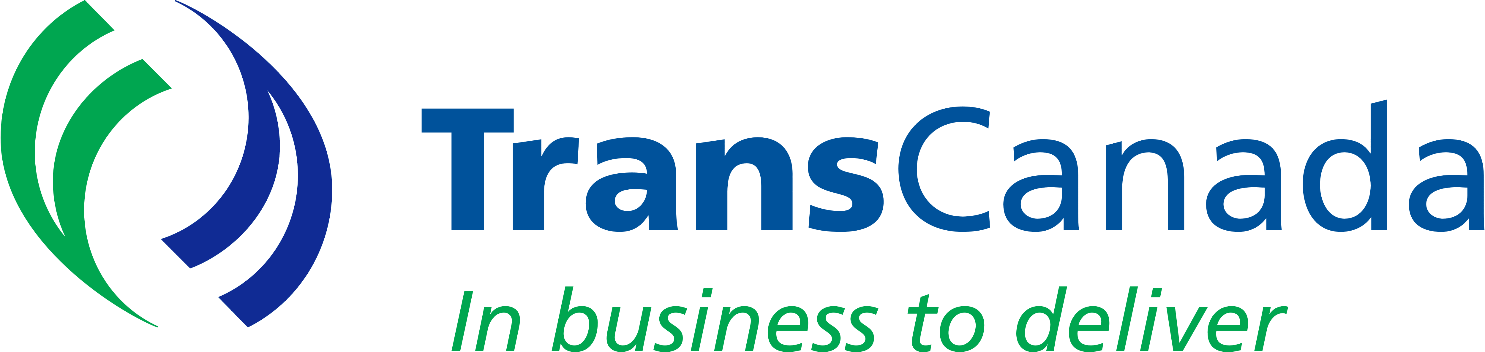 Transcanada Natural Gas