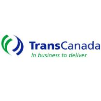 transcanada � logos download