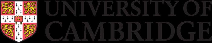 University of Cambridge logo, logotype