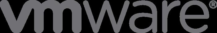 VMware logo (vm ware)