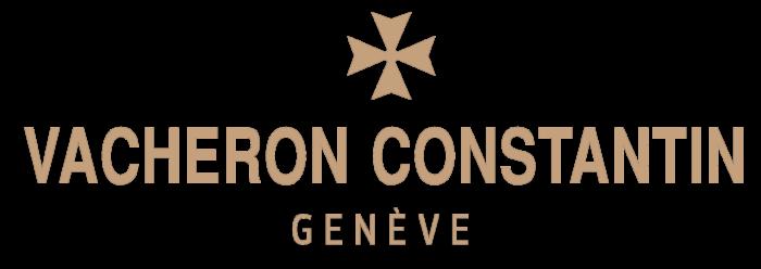 Vacheron Constantin logo, logotype