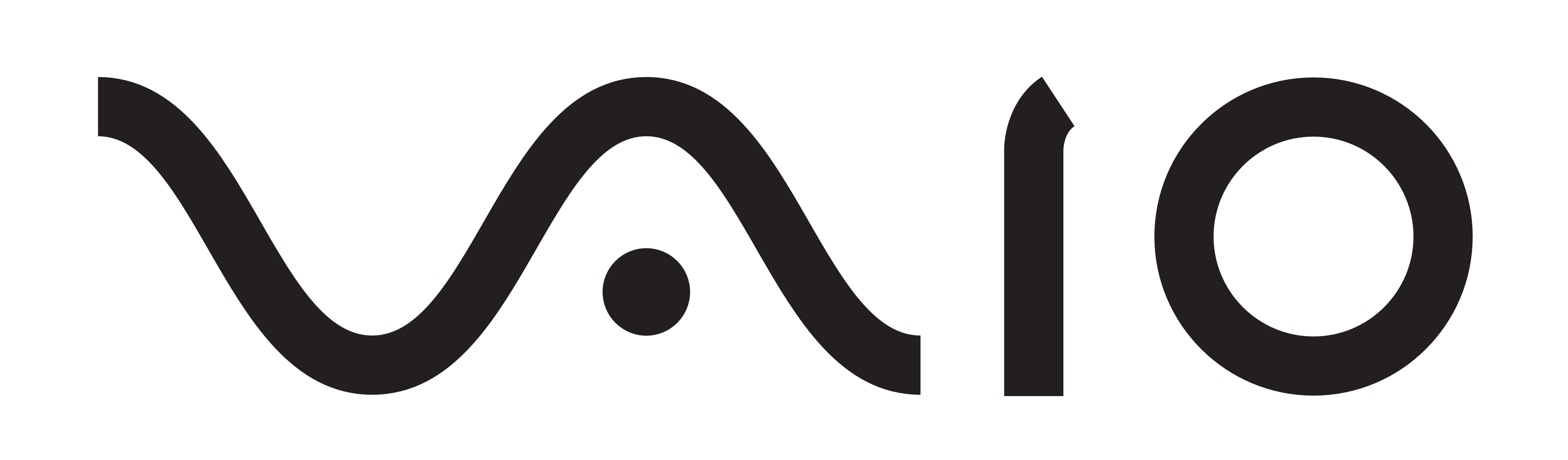 Vaio Logos Download