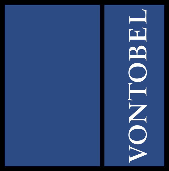 Vontobel logo