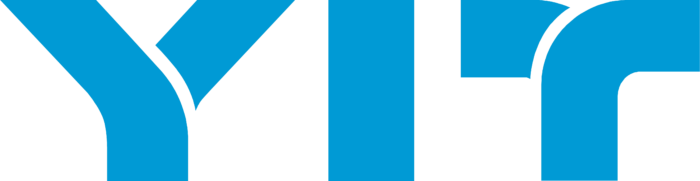 YIT logo, wordmark