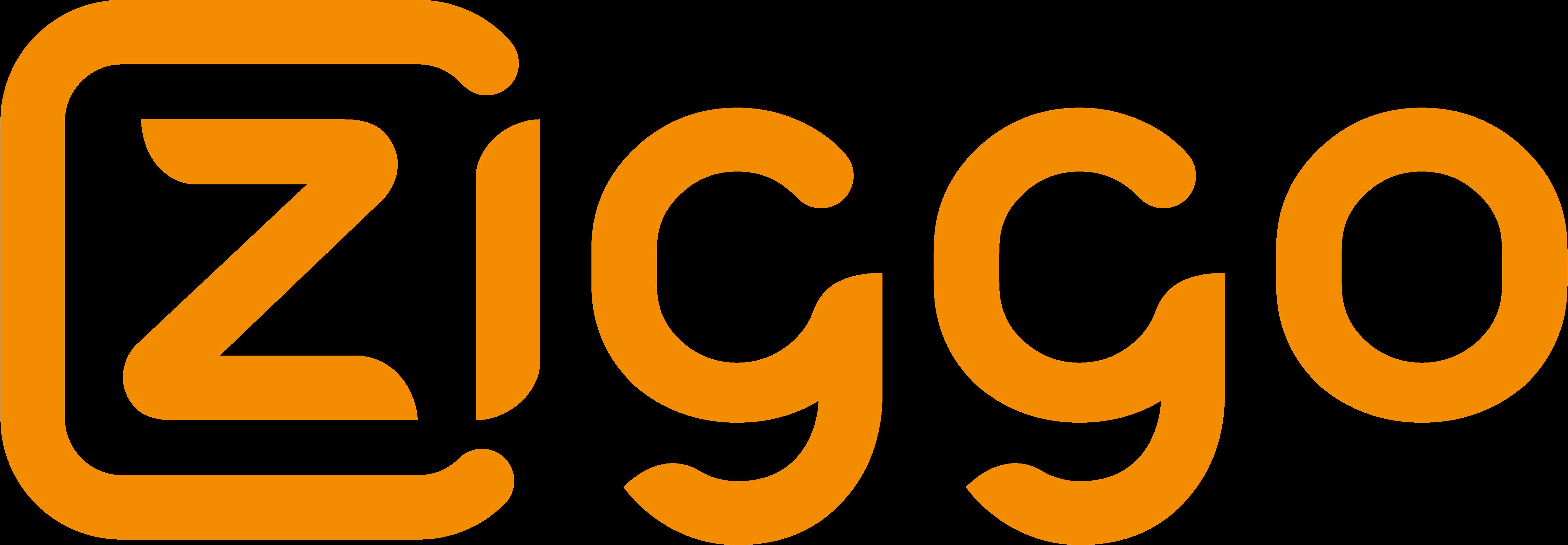 Ziggo – Logos Download
