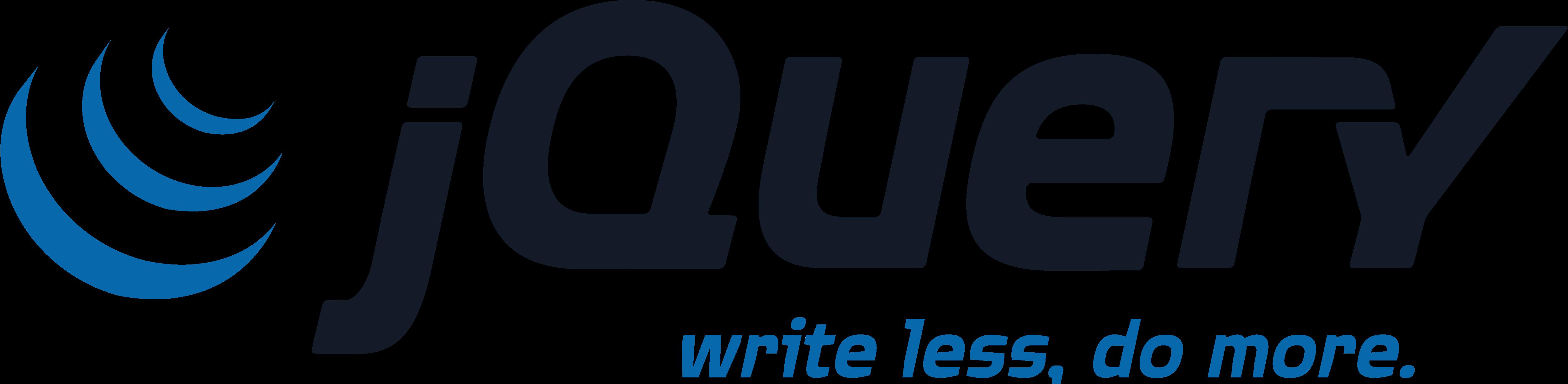.find() | jQuery API Documentation