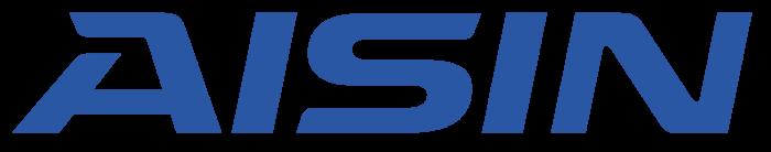 Aisin Seiki logo