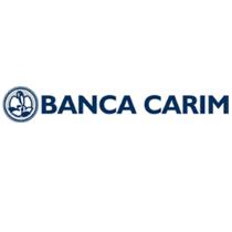 Banca Carim logo