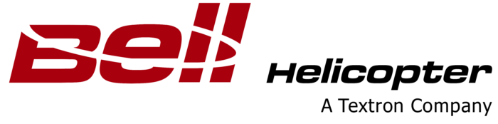 Bell Helicopter logo, logotype