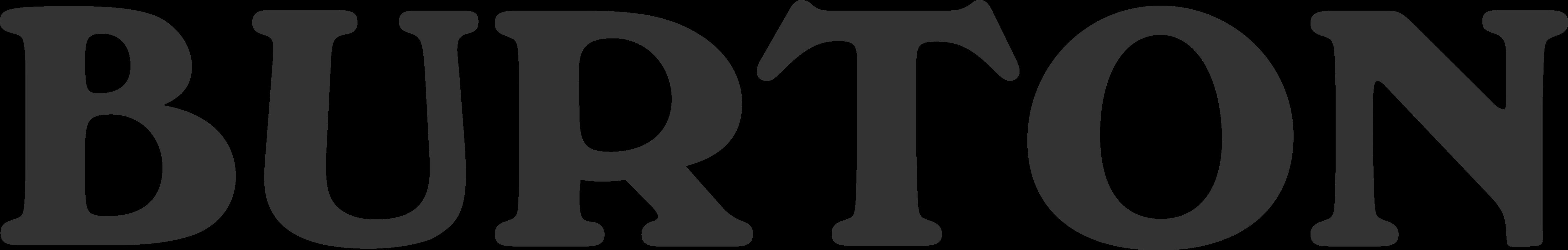 burton logo arrow by - photo #19
