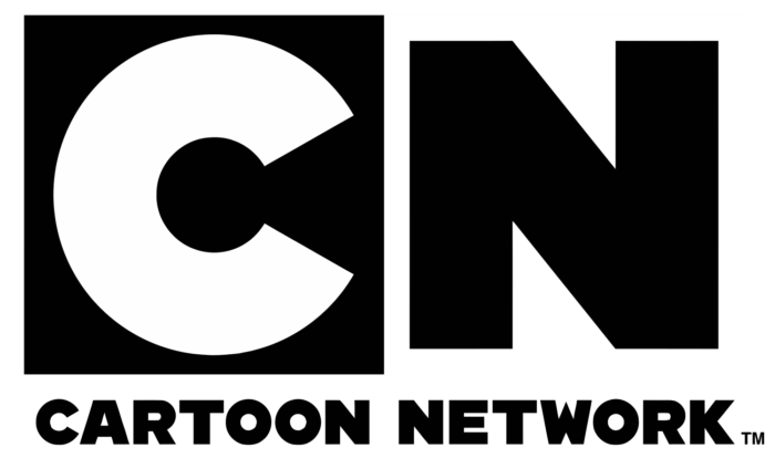 Cartoon Network logo, logotype