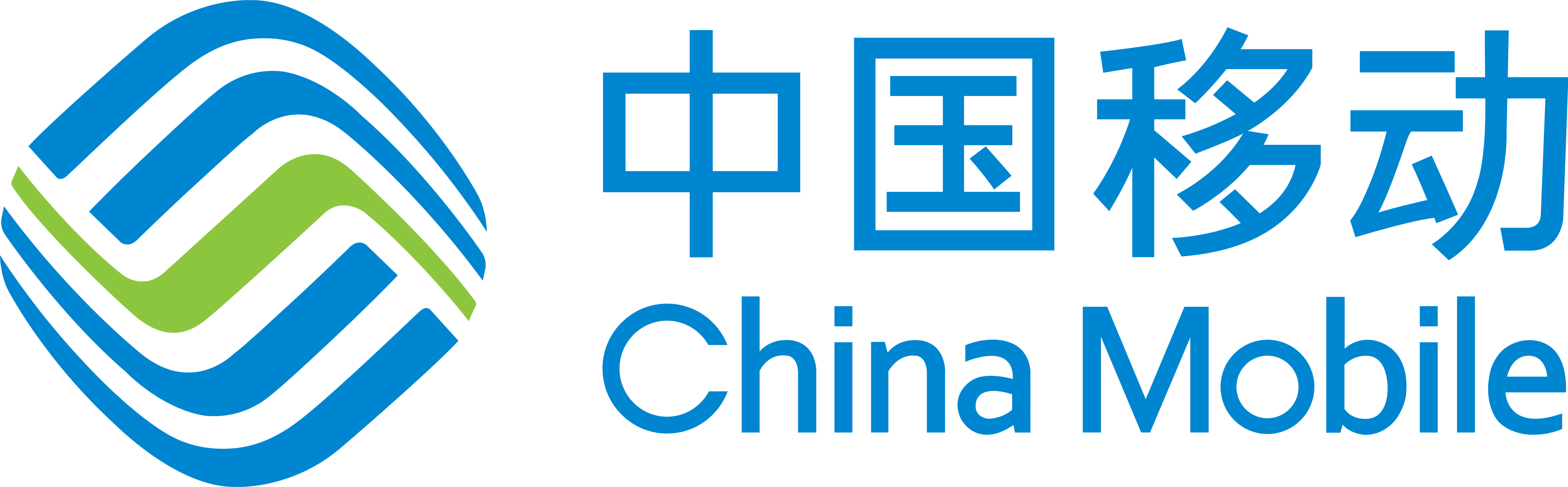 China mobile logos download for Mobile logo