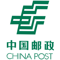 China Post logo