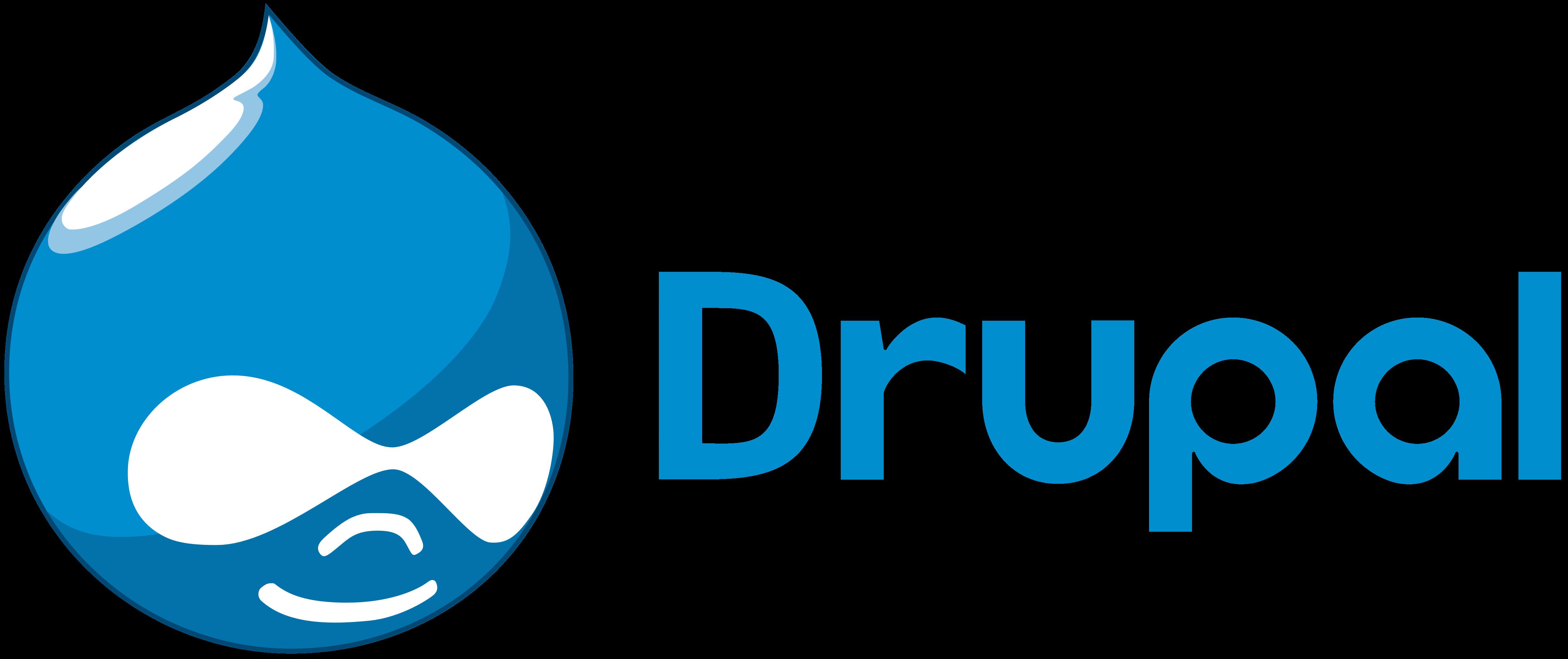 Home Design Game Ideas Drupal Logos Download