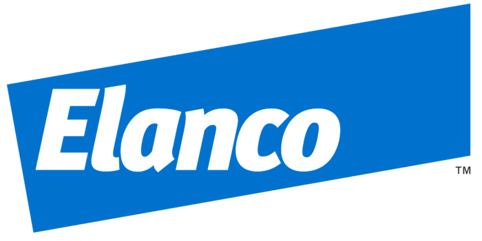 Elanco logo, logotype