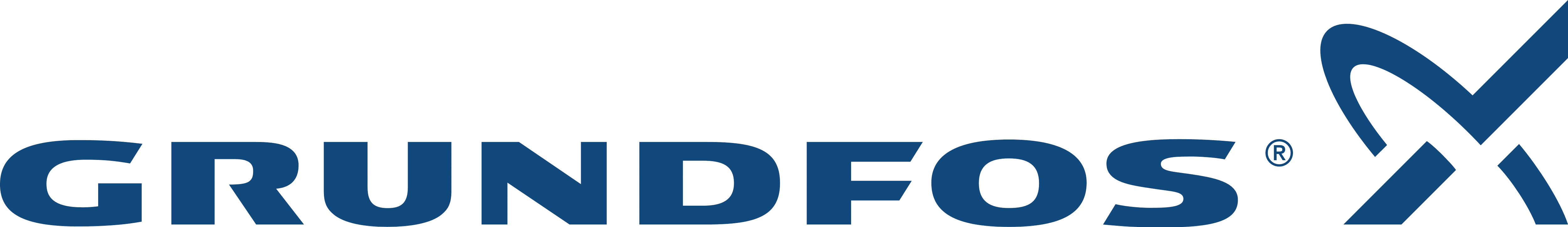 Grundfos – Logos Download