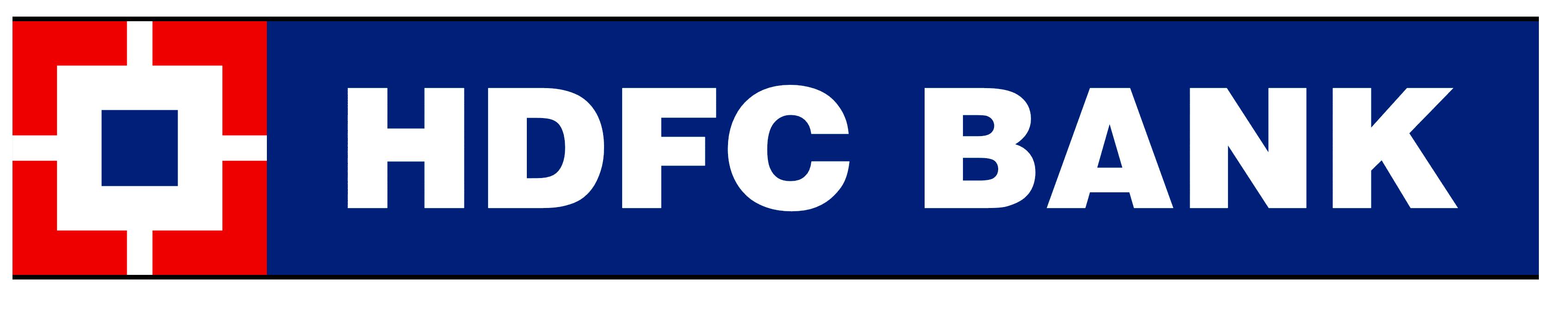Food Bank Logo Vector