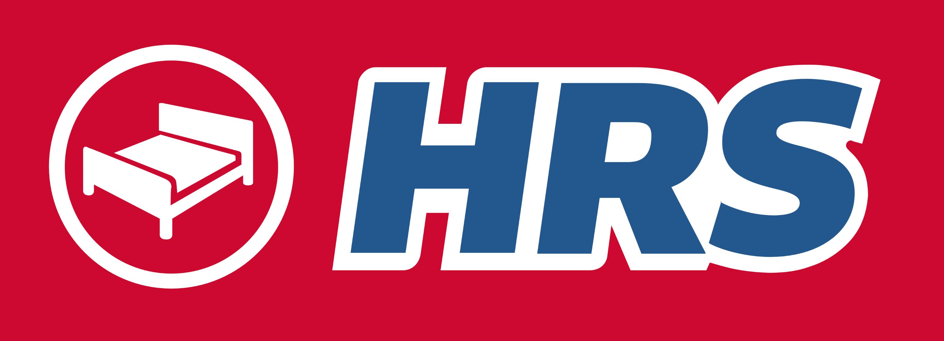 World health organization logo vector