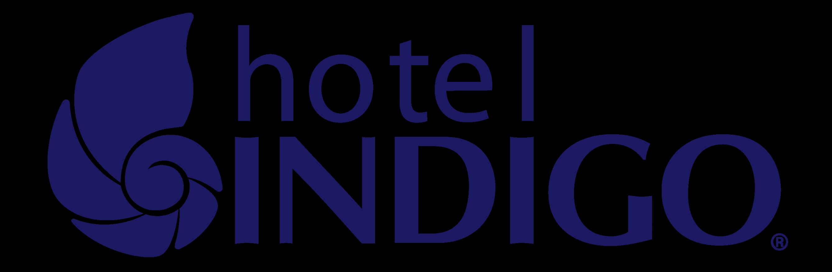 hotel indigo � logos download