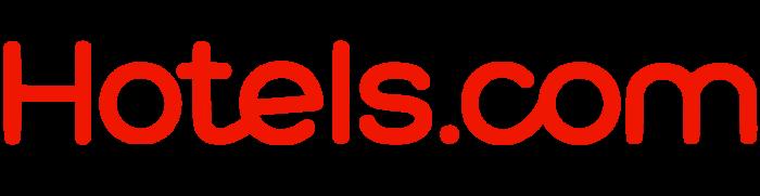 Hotels logo (Hotels.com)