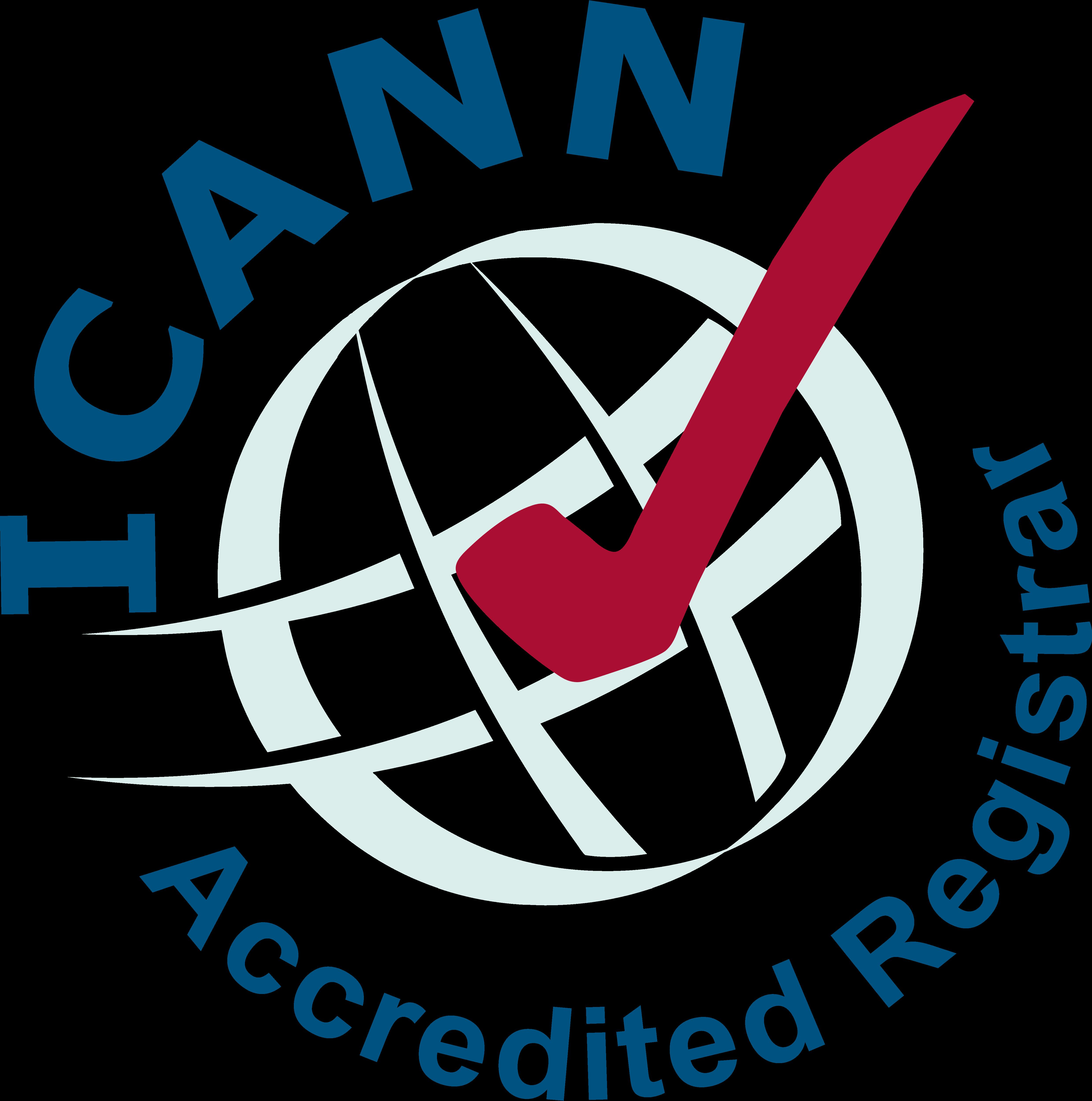 ICANN – Logos Downlo...