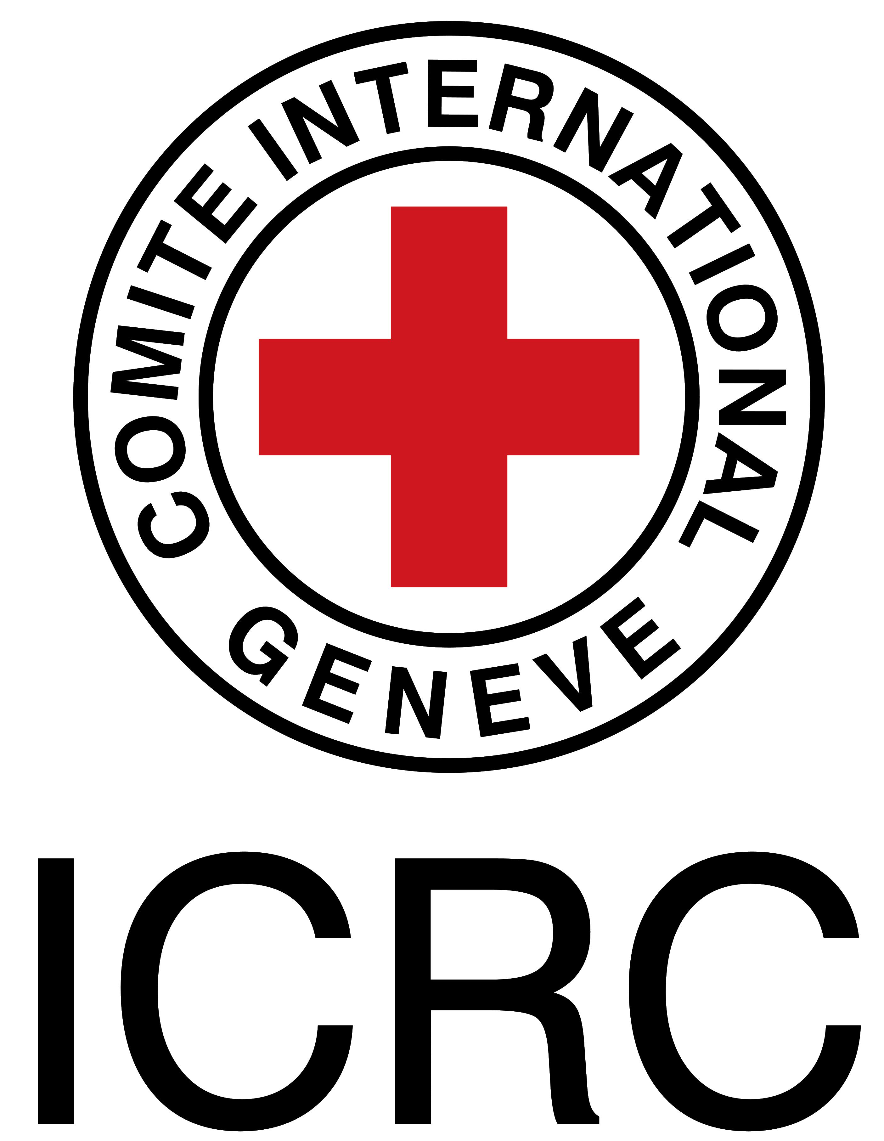International Travel Medicine Organization
