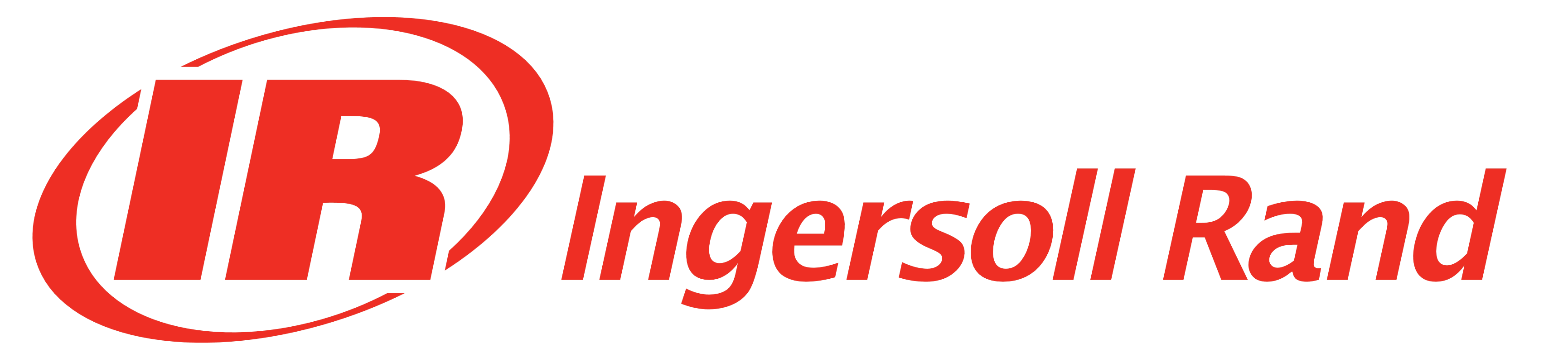 Ingersoll Rand Logos Download
