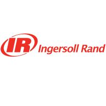 Ingersoll Rand logo