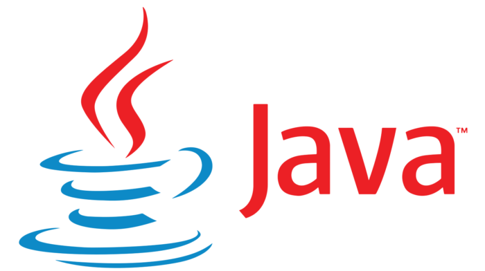 Java logo, icon